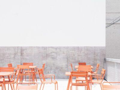 restaurant painting calgary edmonton